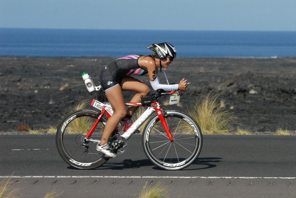 bike_blog