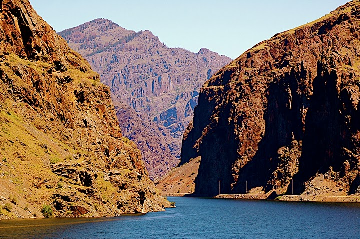 Hells_Canyon_Snake_River