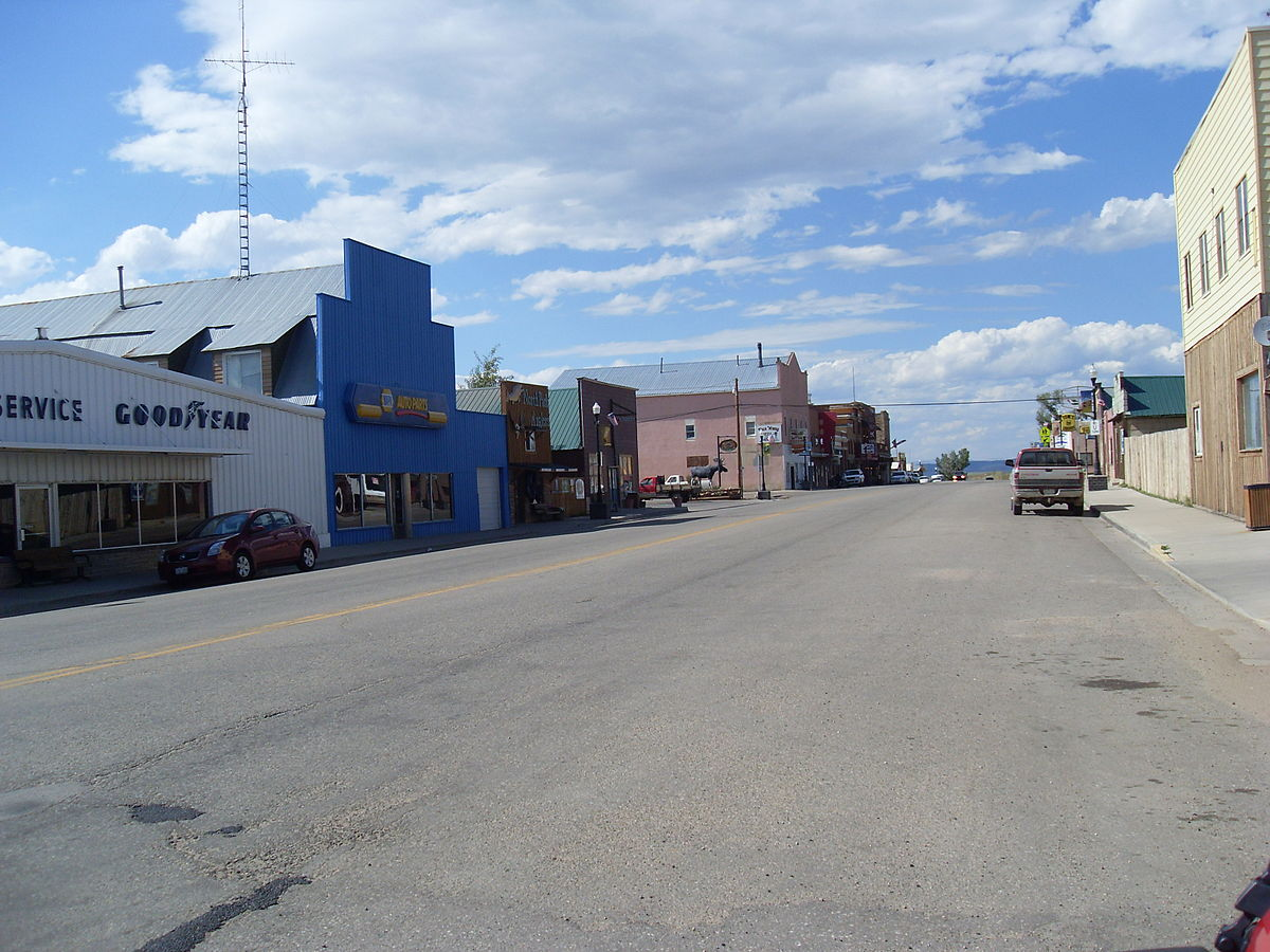 1200px-Walden_Colorado_Main_Street
