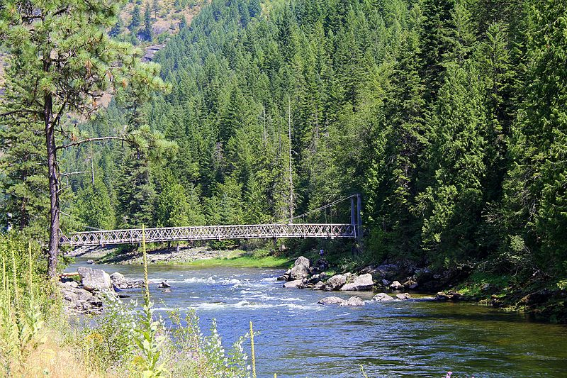 Lochsa_River_(6050852672)