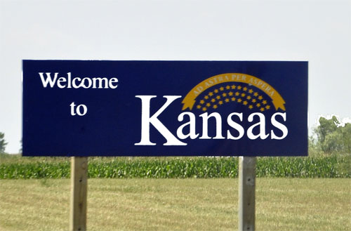 kansas-welcome-sign
