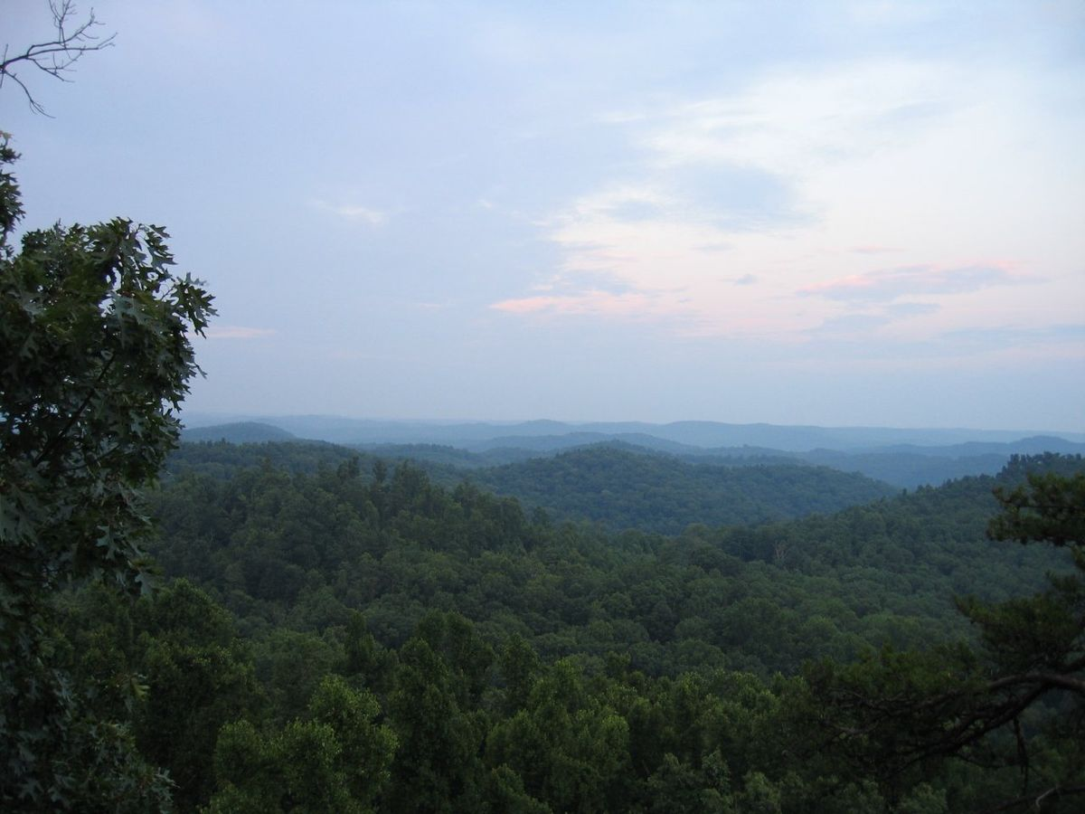 1200px-Daniel_Boone_National_Forest_Tater_Knob