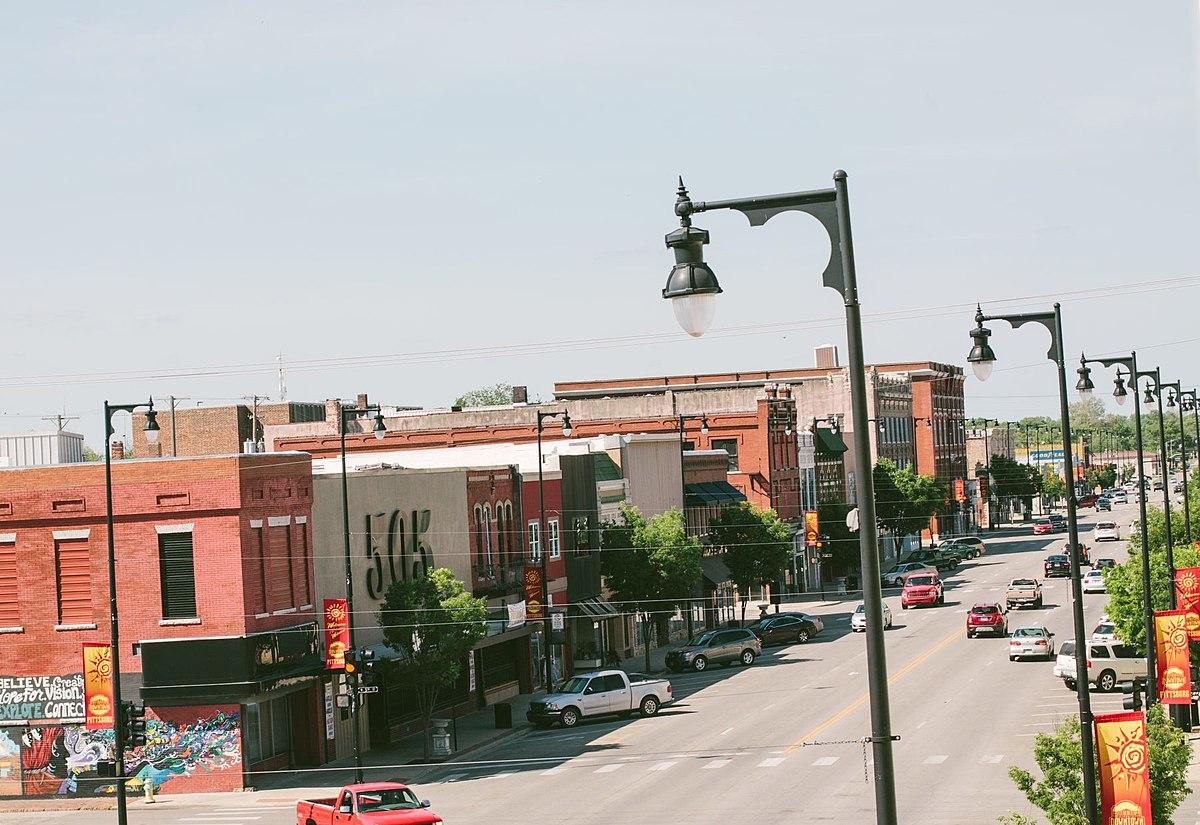 1200px-Downtown_pittsburg_ks