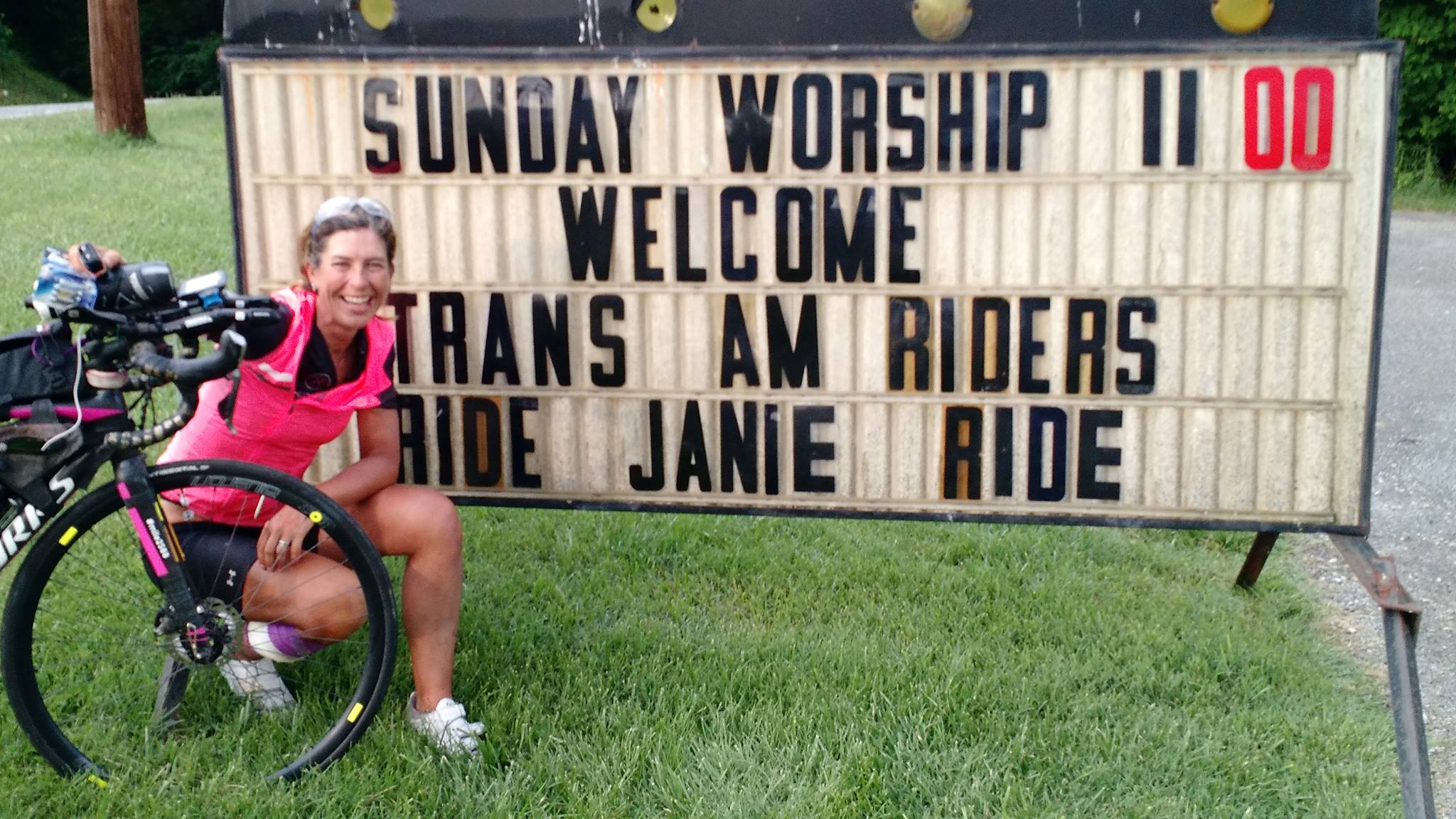 ride_janie_ride
